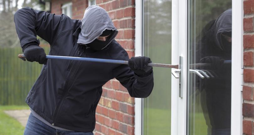 cửa nhựa lõi thép chống trộm