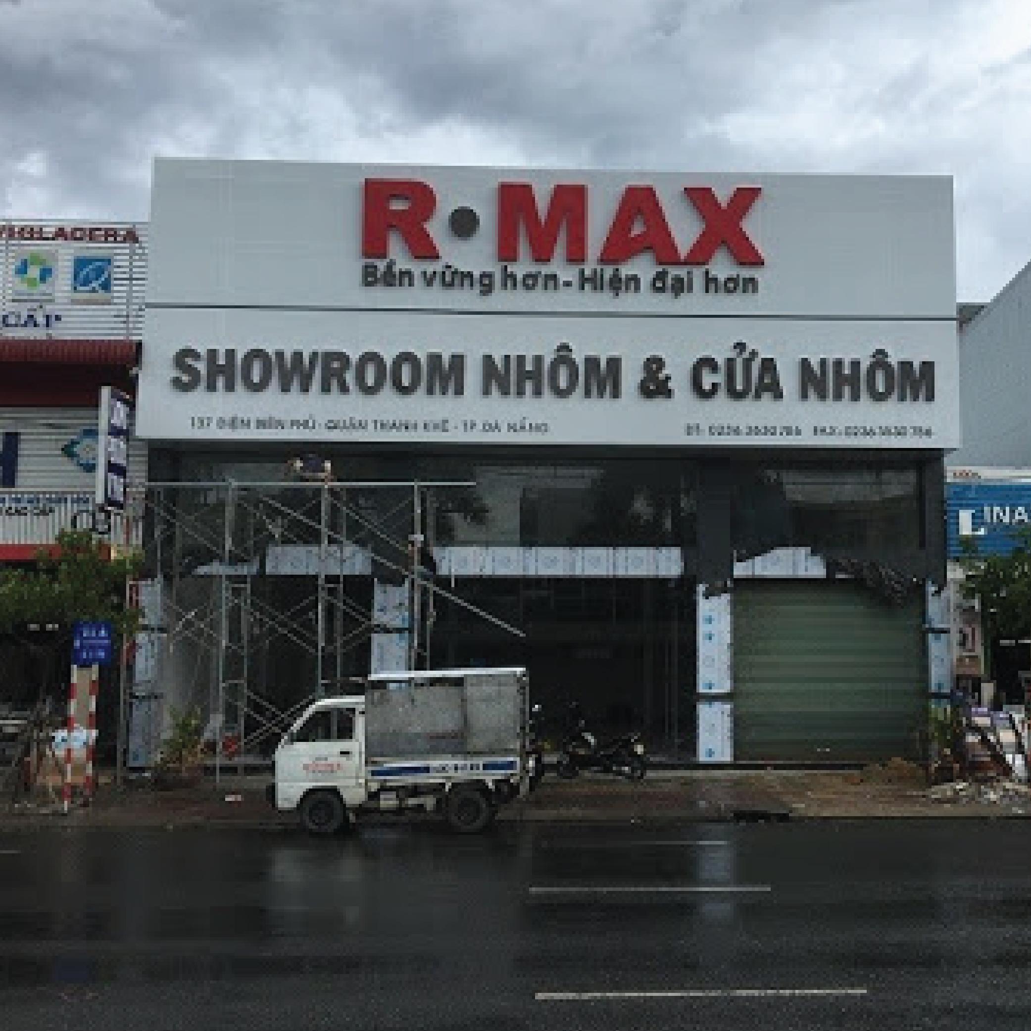 cửa nhôm r max đà nẵng-01