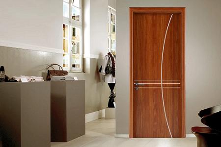 cửa gỗ composite đà nẵng