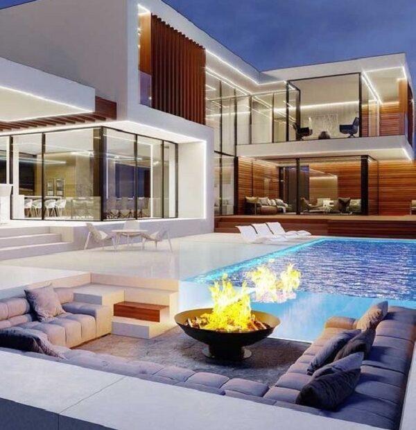 Tiết kiệm chi phí làm nhà - HKH WINDOW
