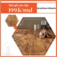 sàn gỗ giá rẻ đà nẵng