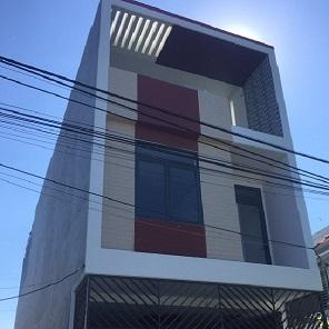 Công trình thực tế cửa nhôm Xingfa Đà Nẵng - HKH Window