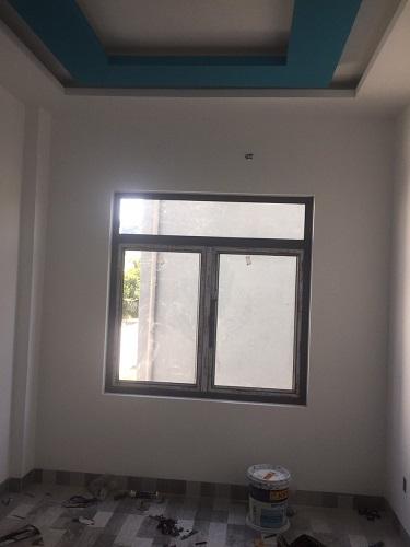 Cửa nhôm Xingfa Đà Nẵng - HKH Window