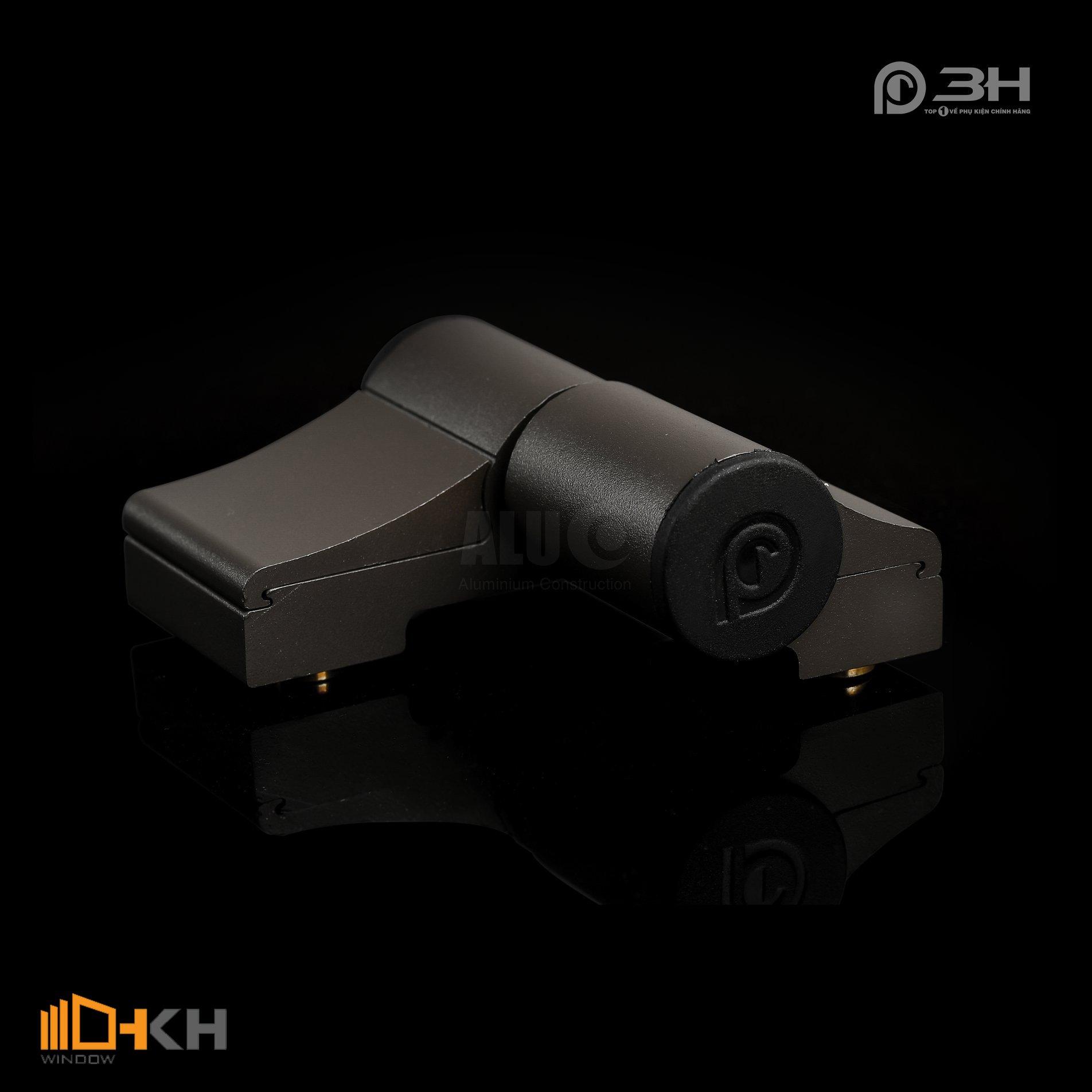 Lề 63 phụ kiện 3H - HKH Window