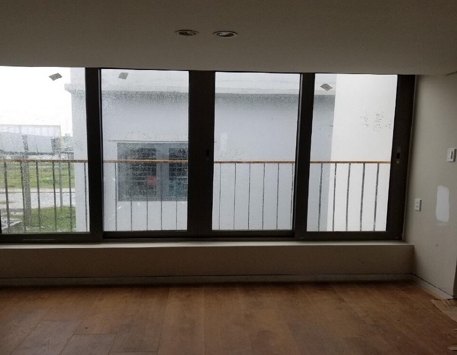 Cửa sổ mở lùa 4 cánh - HKH WINDOW