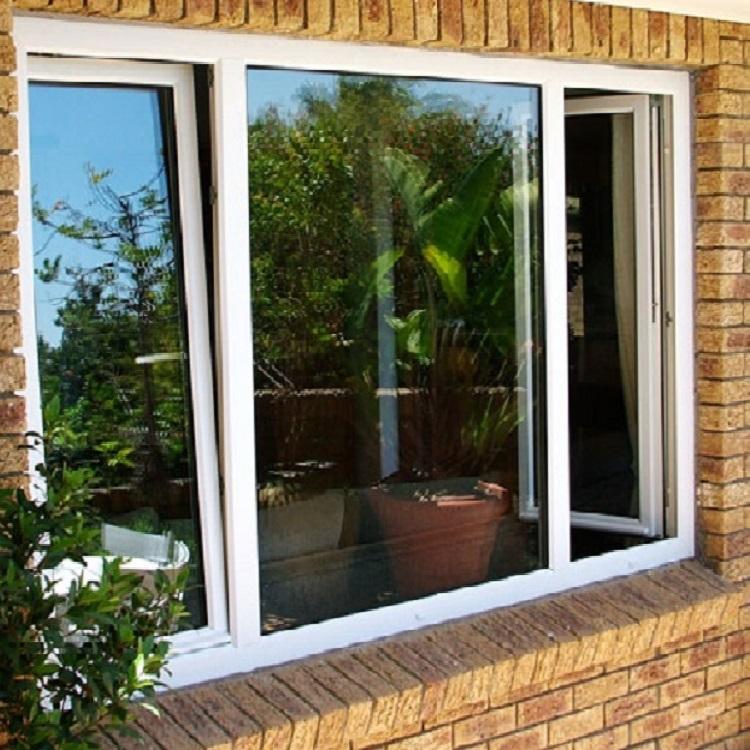 cửa sổ mở quay lật - HKH WINDOW