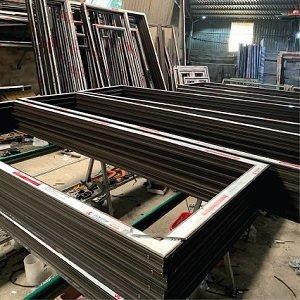 quy trình sản xuất cửa nhôm SOCO 65 SYSTEM tại đà nẵng - hkh window-01-01