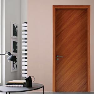 cửa gỗ composite tại đà nẵng hkh window-01-min